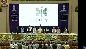 Payoffs for PPPs remain to be addressed in Smart Cities Mission, which signals political will at the highest level.
