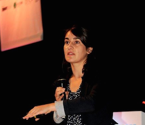 """The new startup program will revolutionise Lisbon's city life by challenging startups to solve some of the city's most interesting issues with open data"", says Maria Almeida from incubator Beta-i that is responsible for the project and supported by the Municipality of Lisbon, Portugal Telecom, Cisco, Turismo de Portugal and Startup Lisboa."